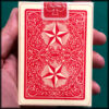 Texan 1889 Playing Cards