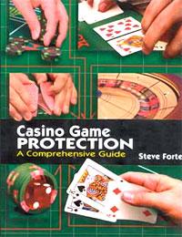 silver star casino ms